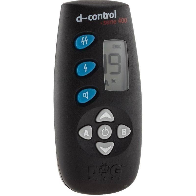 Telecommande Pour Dog Trace D-Control 251