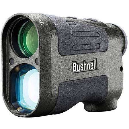 Télémetre Bushnell Prime 1300 - 6X24