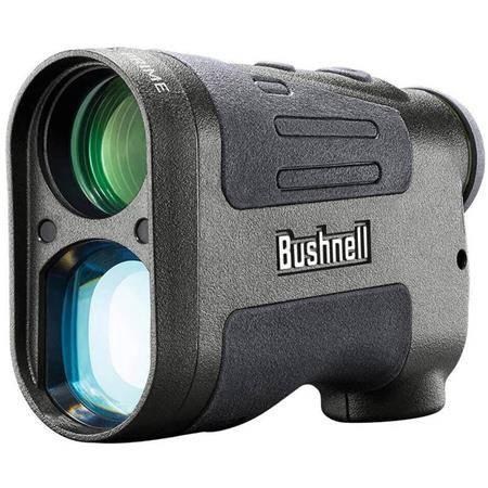 Télémetre Bushnell Prime 1700 - 6X24