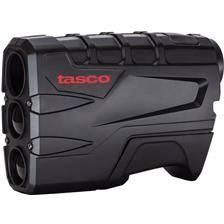 Telemetre laser 4x20 tasco volt 600