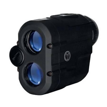 Telemetre Laser 6X24 Yukon Lrs1000