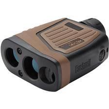 Telemetre laser 7x26 bushnell elite 1 mile conx