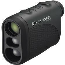 Telemetre laser nikon aculon al11
