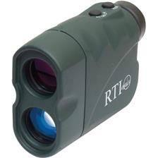 Telemetre laser rti
