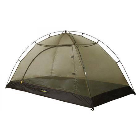 Tente Moustiquaire Tatonka Double Moskito Dome