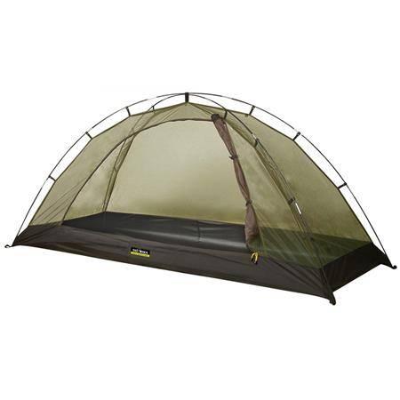 Tente Moustiquaire Tatonka Single Moskito Dôme