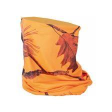 Tour de cou somlys 876 - camou orange