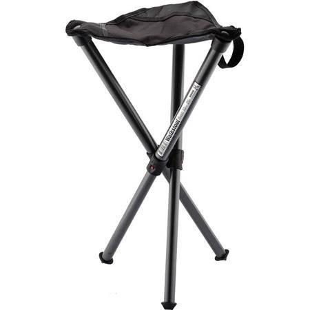 Trepied Walkstool Basic