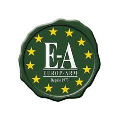Europ Arm