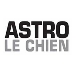 Astro Le Chien