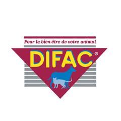 Difac