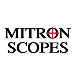 Mitron Scopes