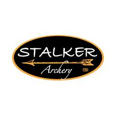 Stalker Archery