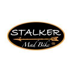 Stalker Mad Bike