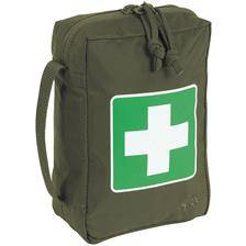 Trousse de premier secours tasmanian tiger first aid complete