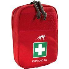 Trousse de premier secours tasmanian tiger first aid tq