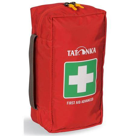TROUSSE DE PREMIER SECOURS TATONKA FIRST AID AVANCED