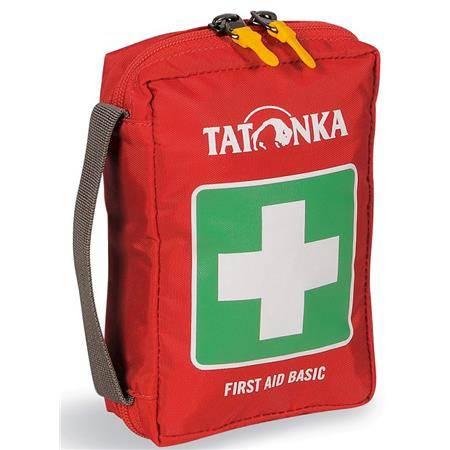 TROUSSE DE PREMIER SECOURS TATONKA FIRST AID BASIC