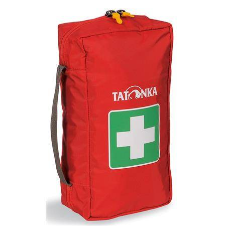 Trousse De Premier Secours Tatonka First Aid