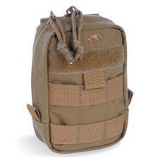 Trousse tasmanian tiger tac pouch 1 vertical tactique