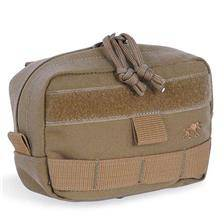 Trousse tasmanian tiger tac pouch 4 horizontal tactique