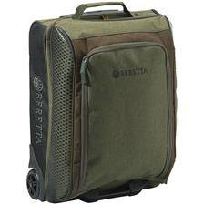 Valise beretta hunter tech trolley