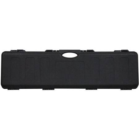 VALISE FUZYON CHASSE