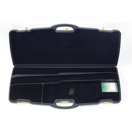 Valise Negrini Gamme Abs - Abs Arme Demontee