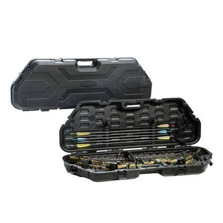 Valise Pour Arc Stalker Archery Alpha Bow Case