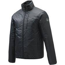 Veste homme beretta civet bis jacket - noir