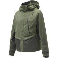 Veste homme beretta cordura charging jacket - vert