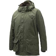 Veste homme beretta goodwood gtx jacket - vert