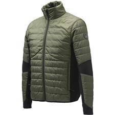 Veste homme beretta serval bis jacket - vert