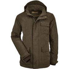 Veste homme blaser argali light - marron