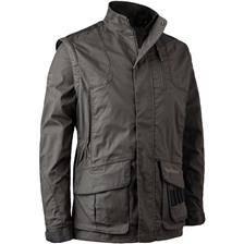 Veste homme deerhunter reims jacket - after dark