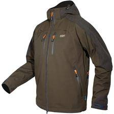 Veste homme hart expedition-j - kaki