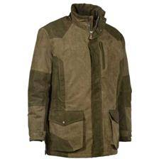 Veste homme percussion grand nord - kaki